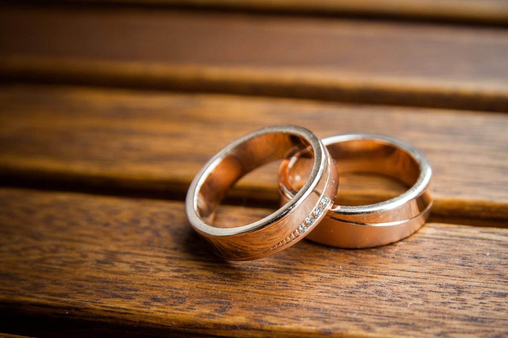 reunion couples eglise baptiste nice