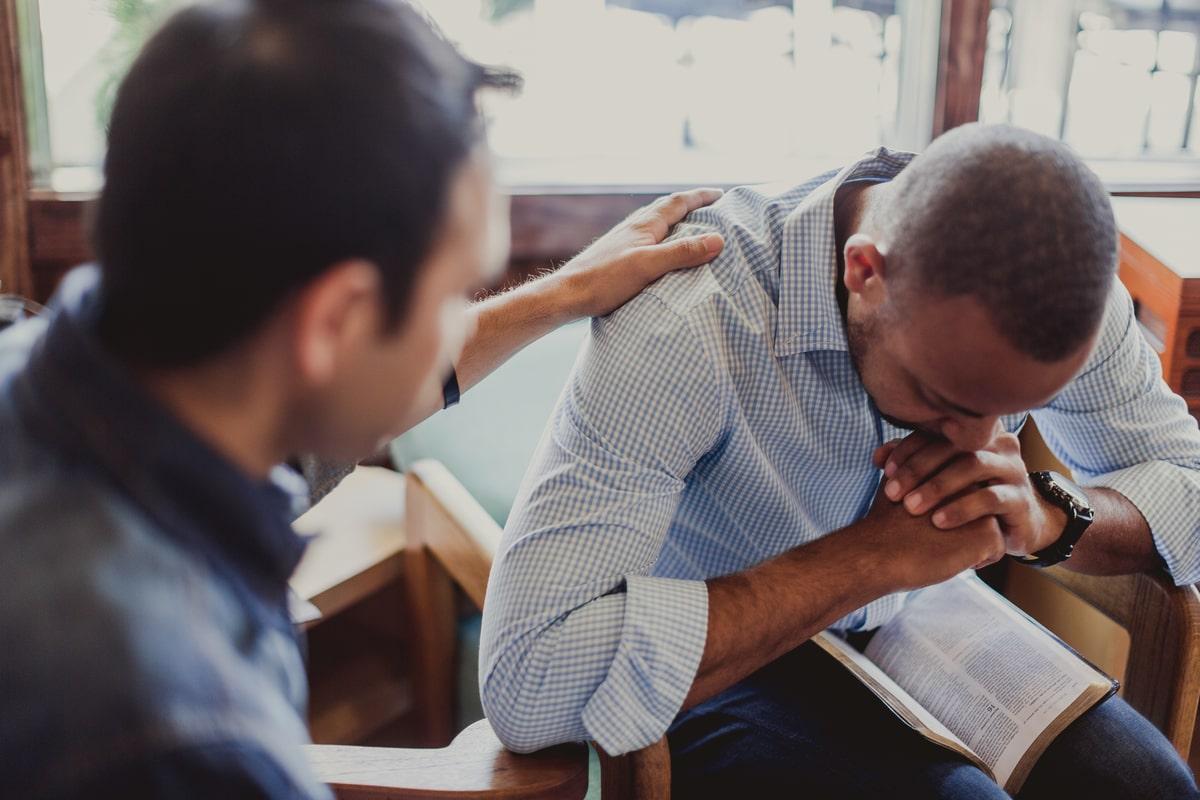 reunion hommes eglise evangelique baptiste nice