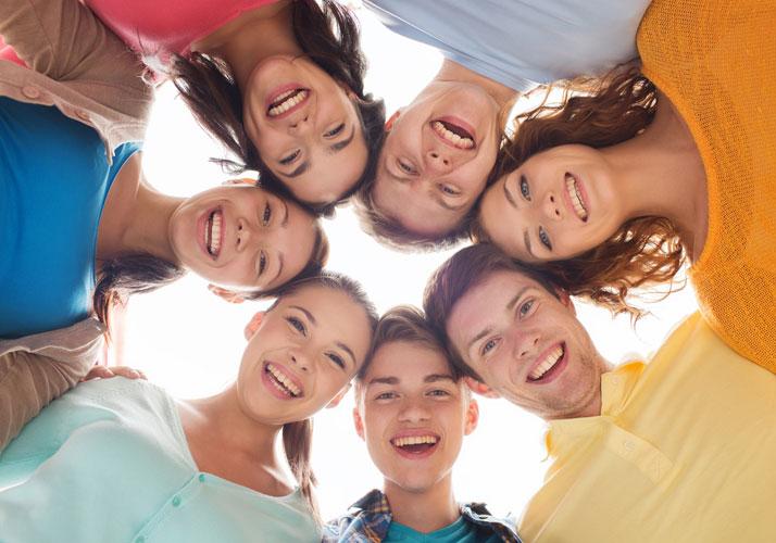 activites-jeunes-eglise-baptiste-nice