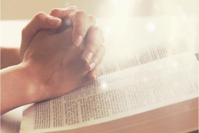 Lecture bible méditation Psaume