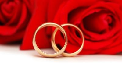 église épouse Bible adam eve genese