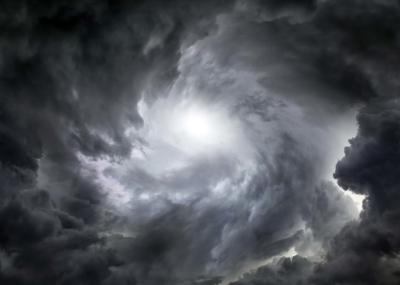 apocalypse bible