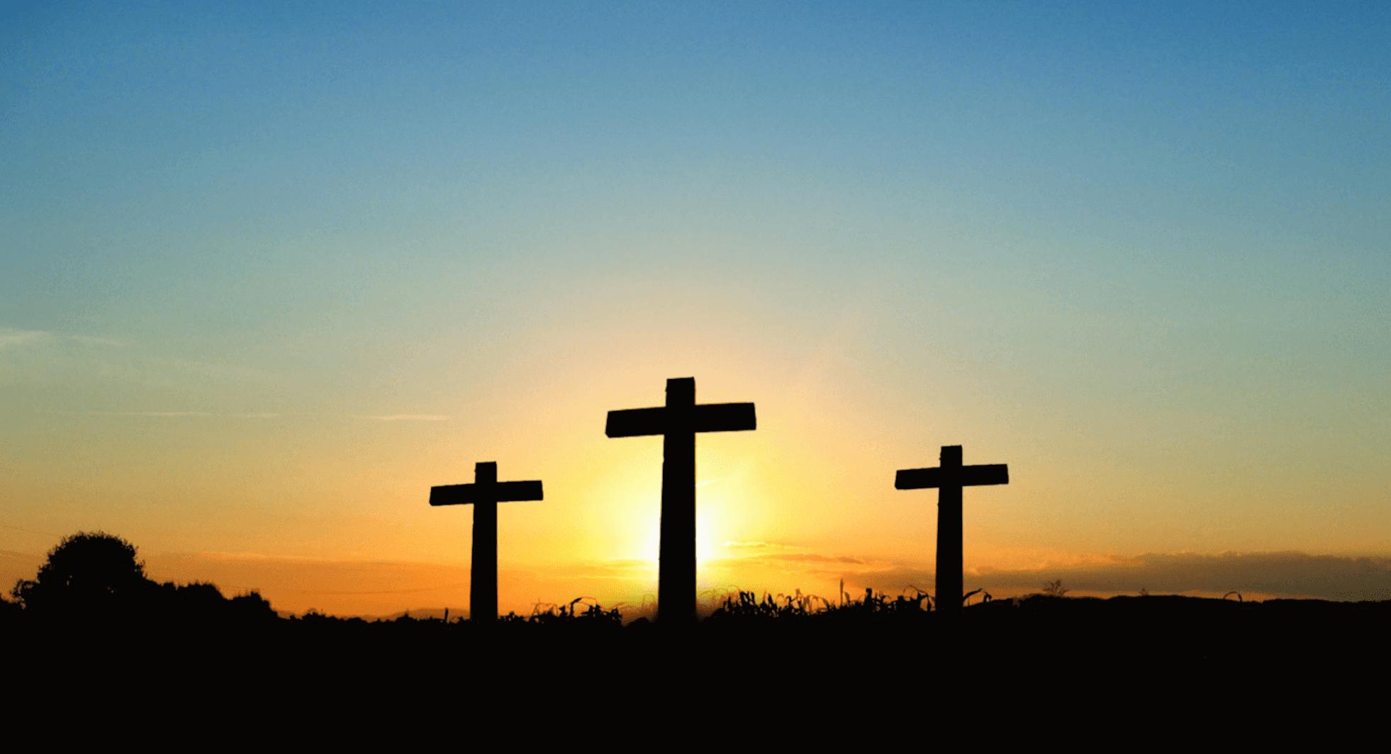 trinite salut jesus christ bible Dieu saint esprit