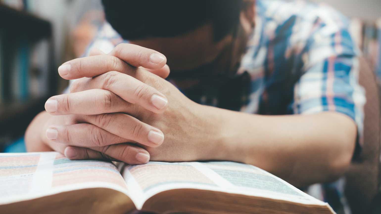 Dieu peche péché discipline eglise Bible Jésus Christ Paul Corinthiens