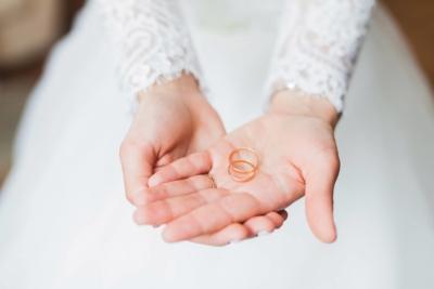 mariage célibat célibataire bible Corinthiens