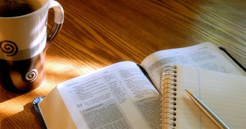 étudier-bible-evangelique-baptiste