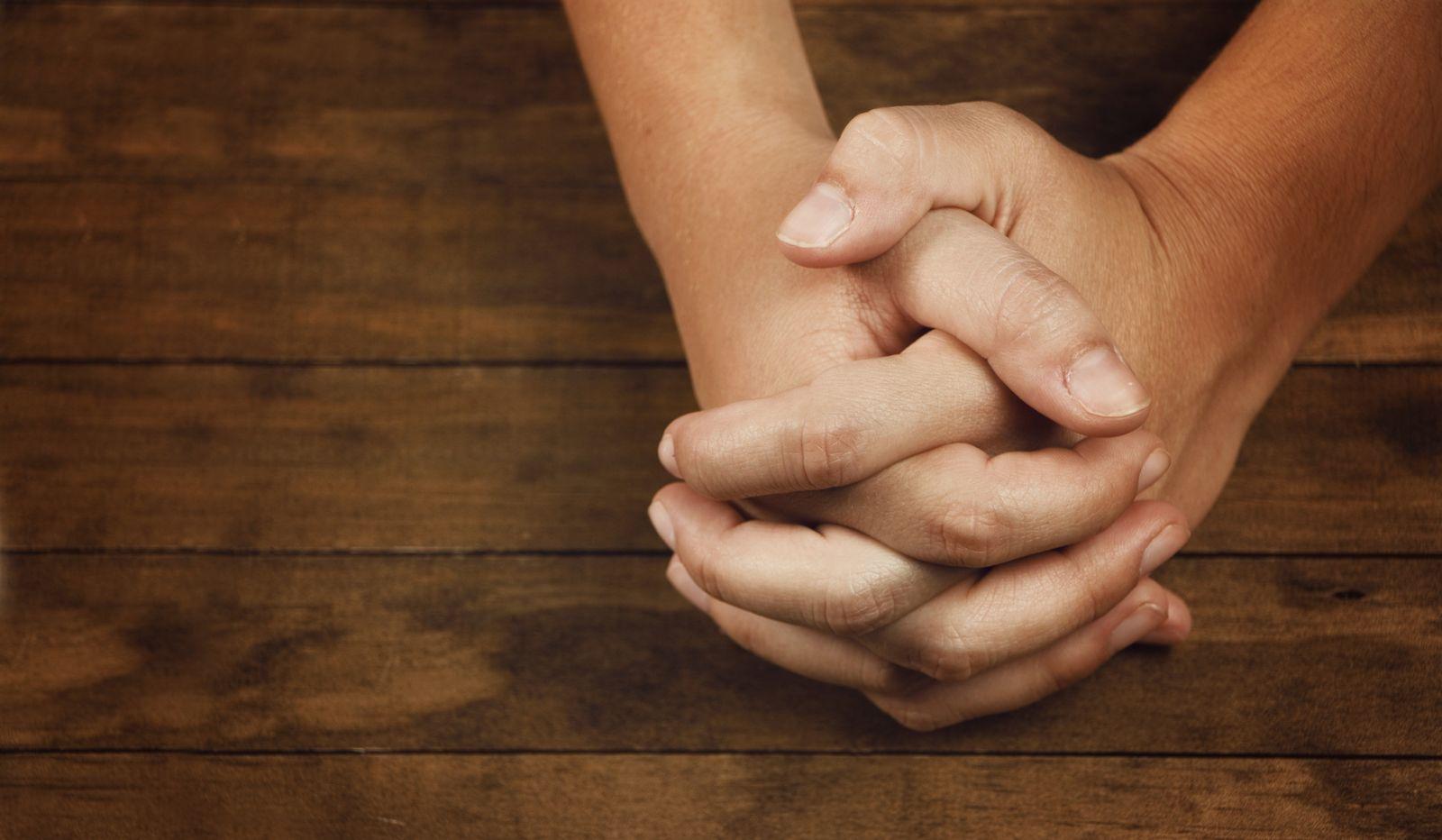 doctrine bible biblique jésus christ vie prière