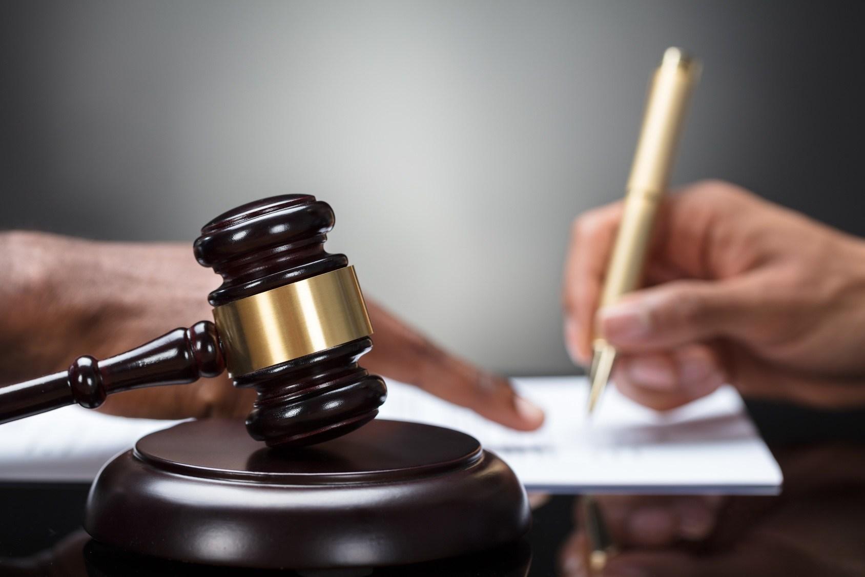 jugement église justice discipline bible jésus évangile
