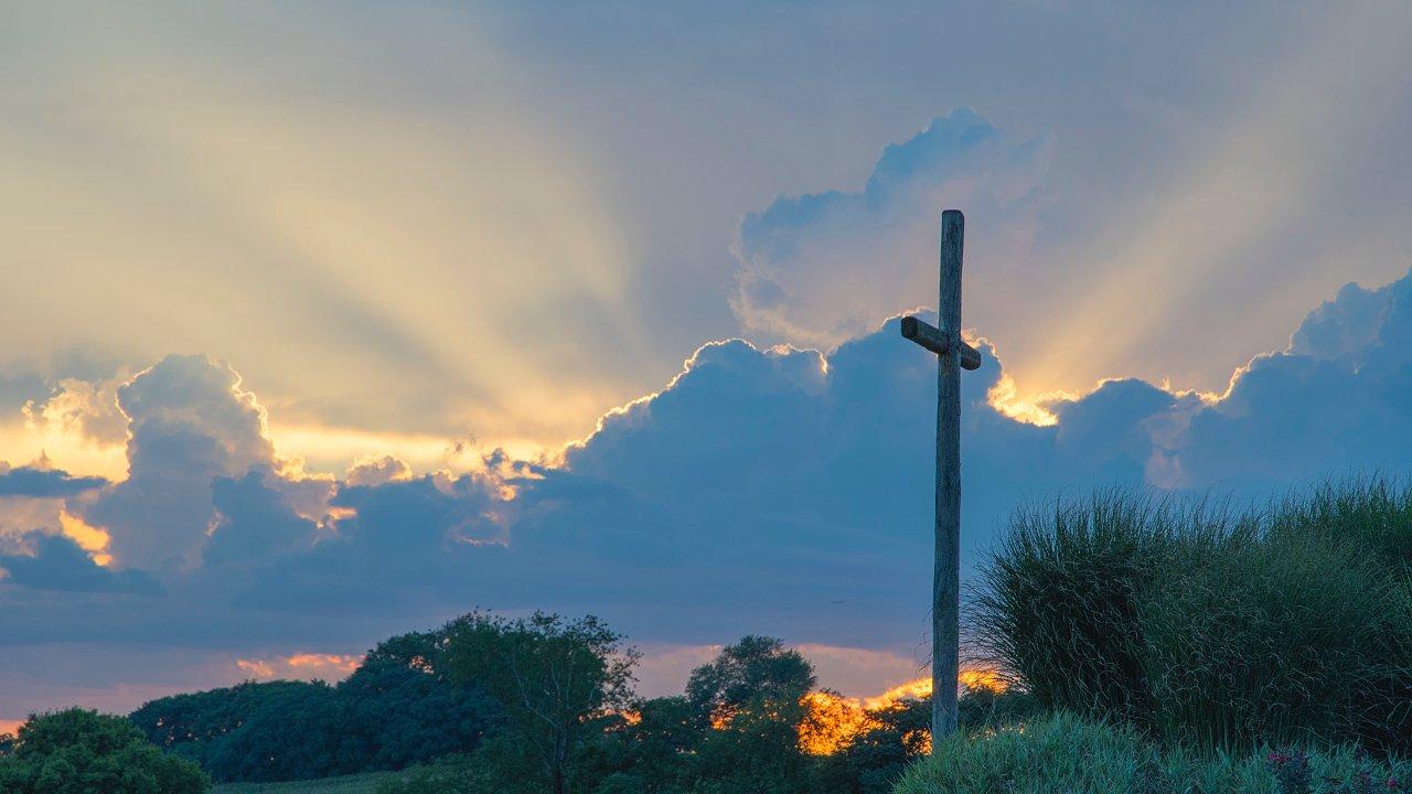 sainteté chrétiens église bible évangile Jésus Christ
