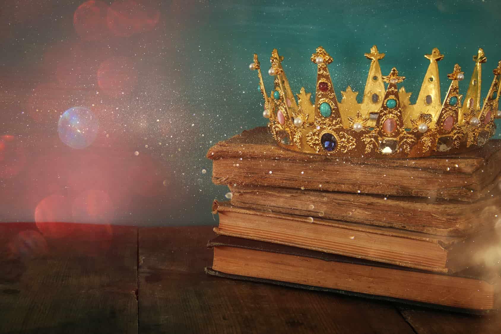 royaume Dieu Christ celeste