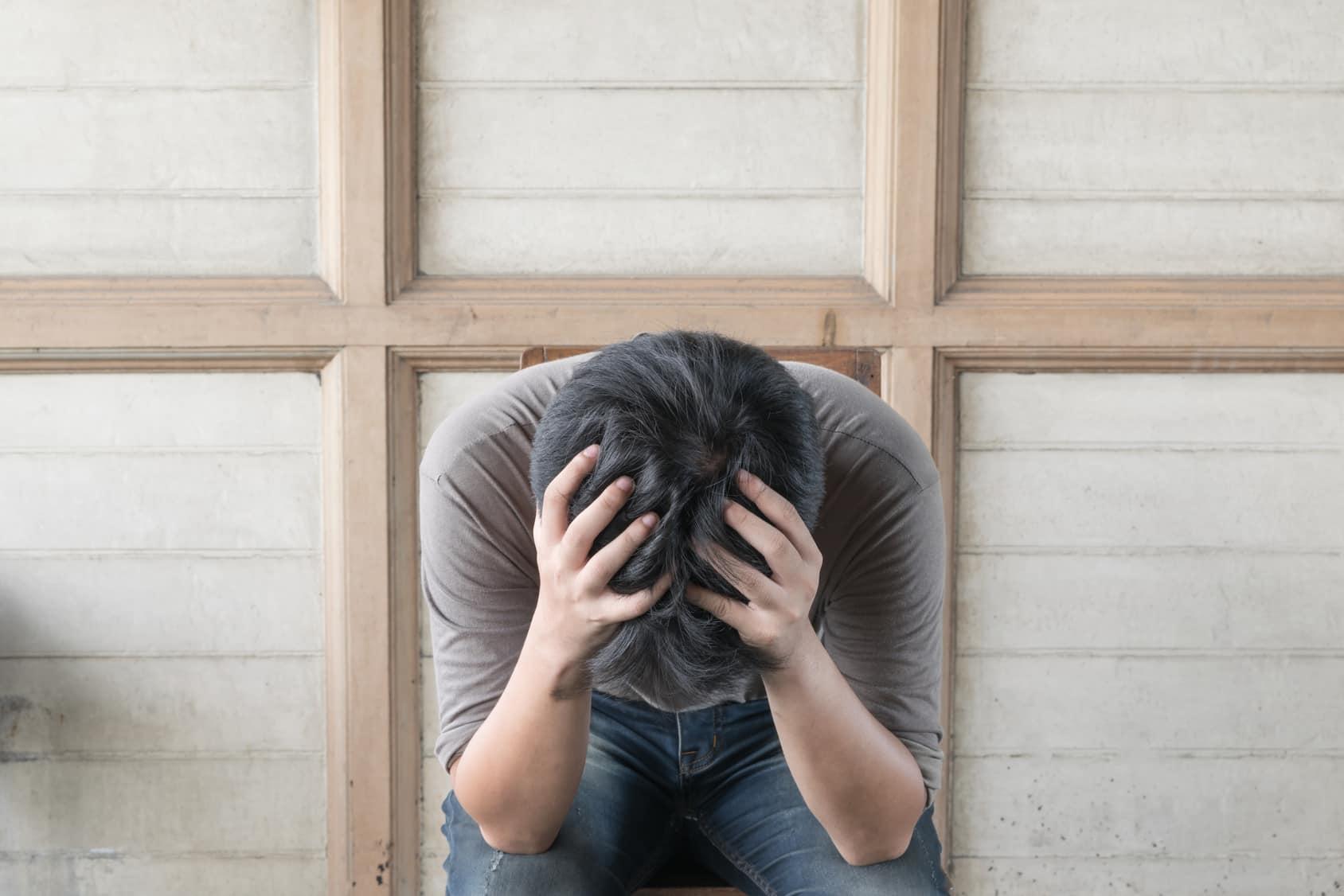 consolation-tristesse-peine-bible-evangile-jesus-christ