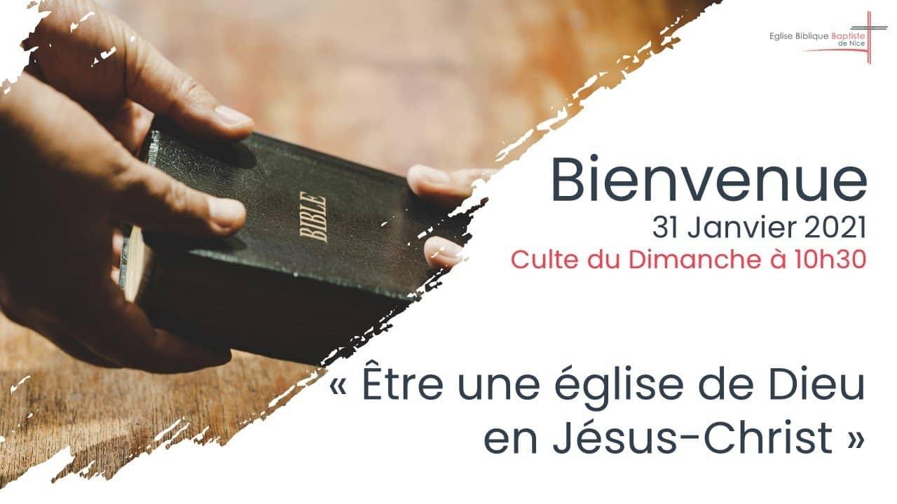 1 thessaloniciens 2 13 16 bible