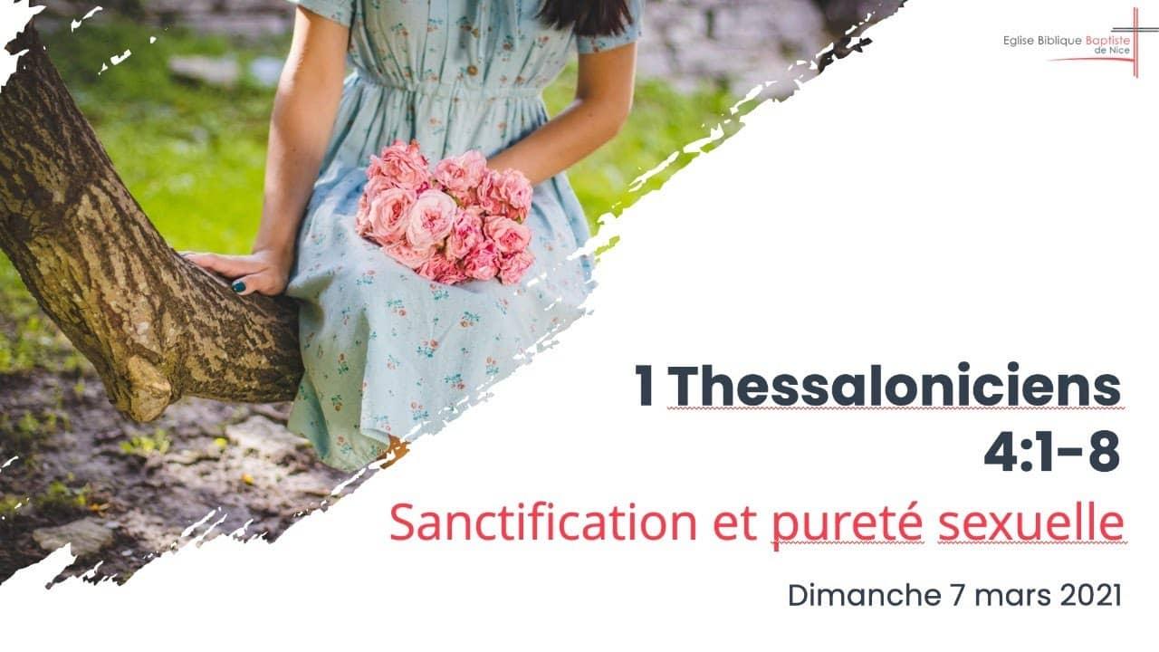 1 thessaloniciens 4 1 8